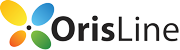 orisline software per dentisti