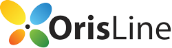 orisline-software-per-dentisti-250