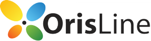 orisline-software-per-dentisti-500